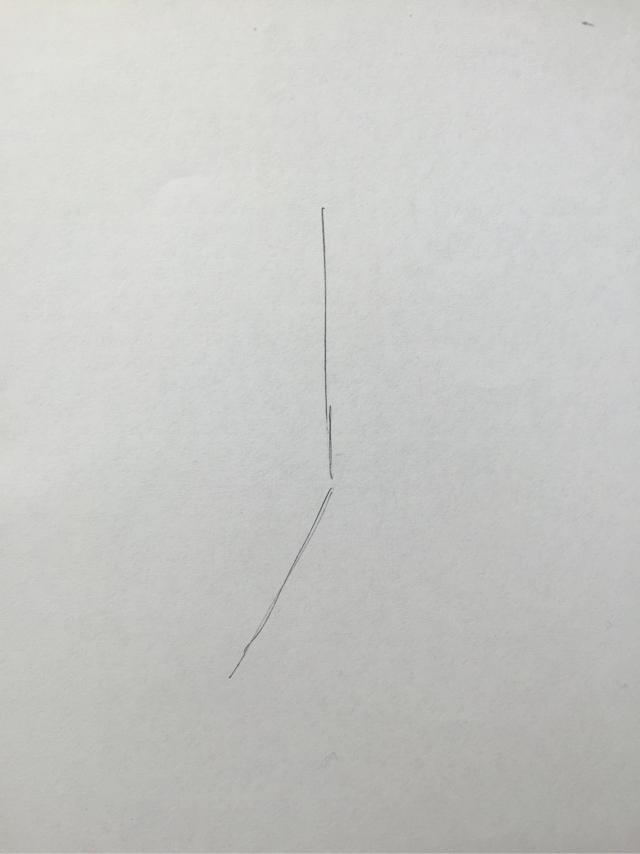 足の絵 絵の上達 足の描き方