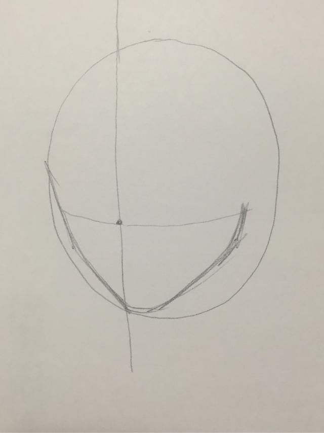 イラストの描き方 絵を描く初心者