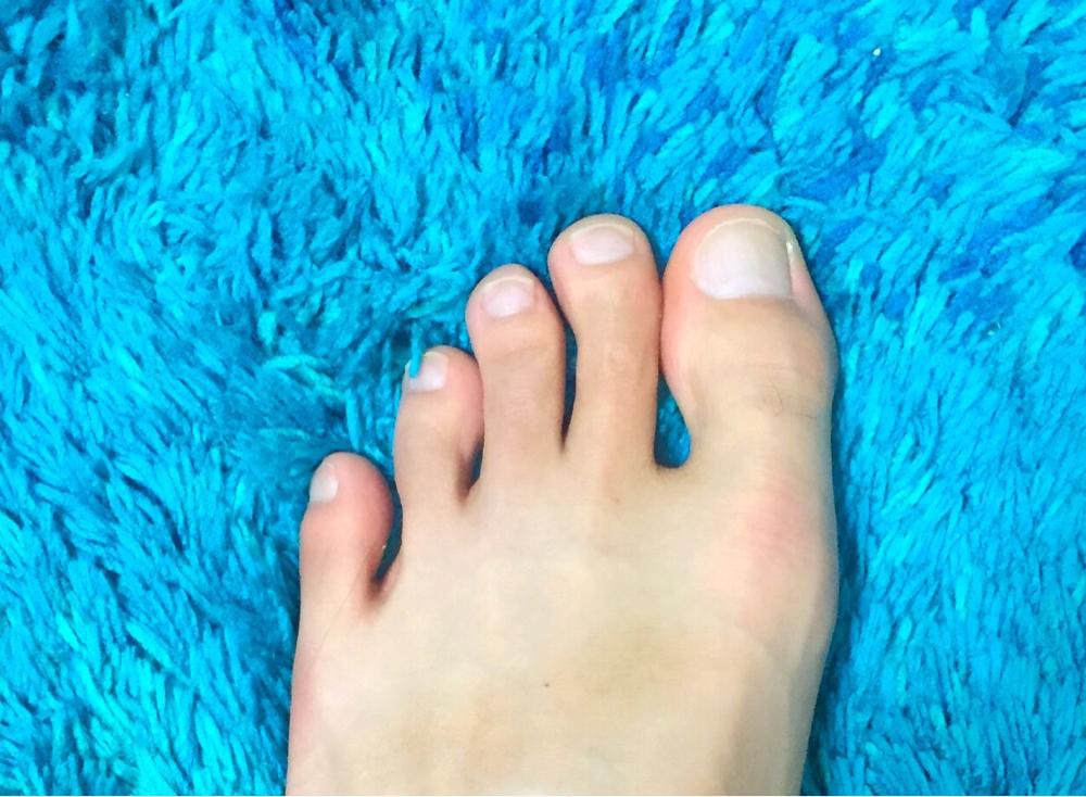足の画像 足の描き方 イラスト講座